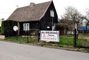 , Dzierżoniów