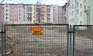 ul. Jagiellońska, Świdnica