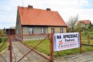 , Niemcza