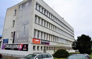 ul. Zajęcza 4, Kłodzko