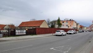 , Piława Górna